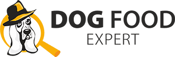 Dog Food Advisor