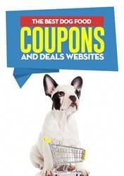 Huge sale at Blue Buffalo coupon deals