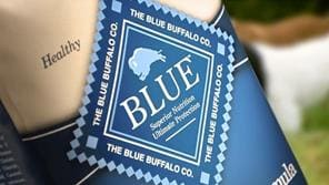 The class action Blue Buffalo's pet food lawsuit dismissed by court