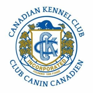 For long-time pup owners, Canadian kennel club