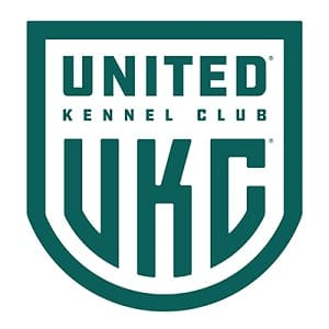 United Kennel Club UKC is a pup-shelter league