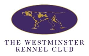 The Westminster Kennel League Canine performance